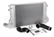Audi VW Intercooler Kit - APR IC100012