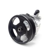 Volvo Power Steering Pump (S80) - Genuine Volvo 36000267