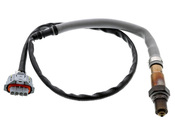 Porsche Oxygen Sensor - Bosch 9A160613801