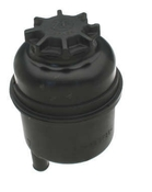 Porsche Power Steering Reservoir (924 928 944) - Lemforder 92834701505