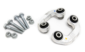 VW Sway Bar Link Kit - Lemforder KIT-8D0411317DKT1