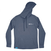 Men's Hoodie (Midnight Navy) Medium - FCP Euro 577240