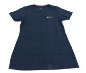 Women's T-Shirt (Navy) Large - FCP Euro 577274