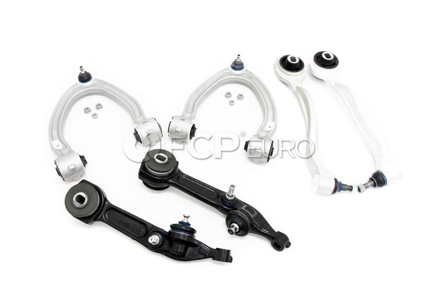 Mercedes Control Arm Kit - Lemforder 220320