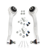 Mercedes Control Arm Kit - Lemforder 203330