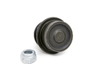 Mercedes Suspension Ball Joint Front Lower (230 240D 300D) - Lemforder 1163330927