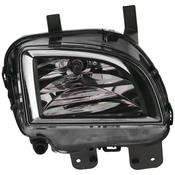 VW Fog Lamp Assembly - Valeo 5K0941699E