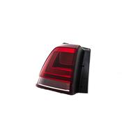 VW Tail Light Assembly - Valeo 5GM945095B