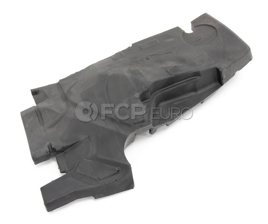 BMW Sound Dampening Foam - Genuine BMW 11127636790