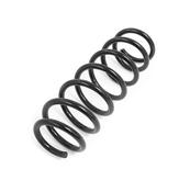 Mercedes Coil Spring - Lesjofors 2043240604
