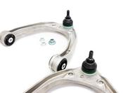 Porsche Control Arm Kit - TRW/Genuine Porsche 95534101750KT