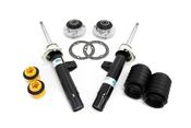BMW Strut Assembly Kit - Bilstein Touring 22214294KT