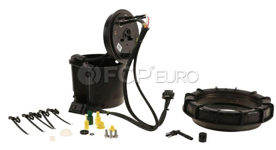 Mercedes Ad Blue Heater Repair Kit - Bosch 2124710575