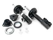 Mercedes Strut Replacement Kit - Sachs 2033204M