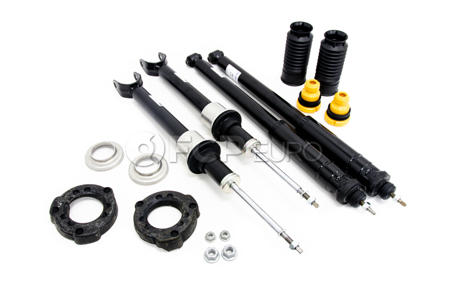 Mercedes Shock Absorber Service Kit - Sachs 2113239300