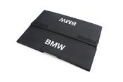 BMW Collapsible Box (Black) - Genuine BMW 51472303796