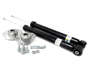 VW Shock Absorber Kit - Bilstein B4 KIT-19029177KT1