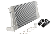 VW Performance  Intercooler Kit - Unitronic UH001ICA