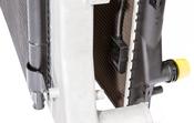 Audi VW Performance  Intercooler Kit - Unitronic UH001ICA