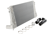 Audi VW Intercooler Kit - Unitronic UH007ICA