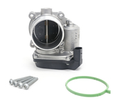 Audi VW Throttle Body Kit - 06F133062TKT