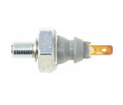 Audi VW Oil Pressure Switch - Febi 068919081A