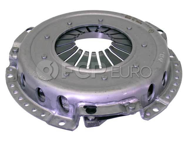 BMW Clutch Pressure Plate - Sachs 3082001454