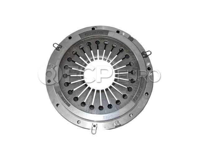 Pressure Plate Sachs Performance - 883082999594