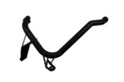 BMW Coolant Pipe - Rein 11537502525