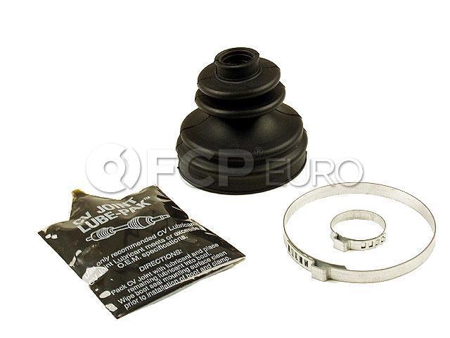 Volvo Inner CV Joint Boot Kit EMPI 86-2188-D