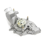 Porsche Engine Water Pump - LASO 75200101