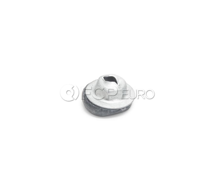 Porsche Hood Emblem Nut - OEM Supplier 99959142303