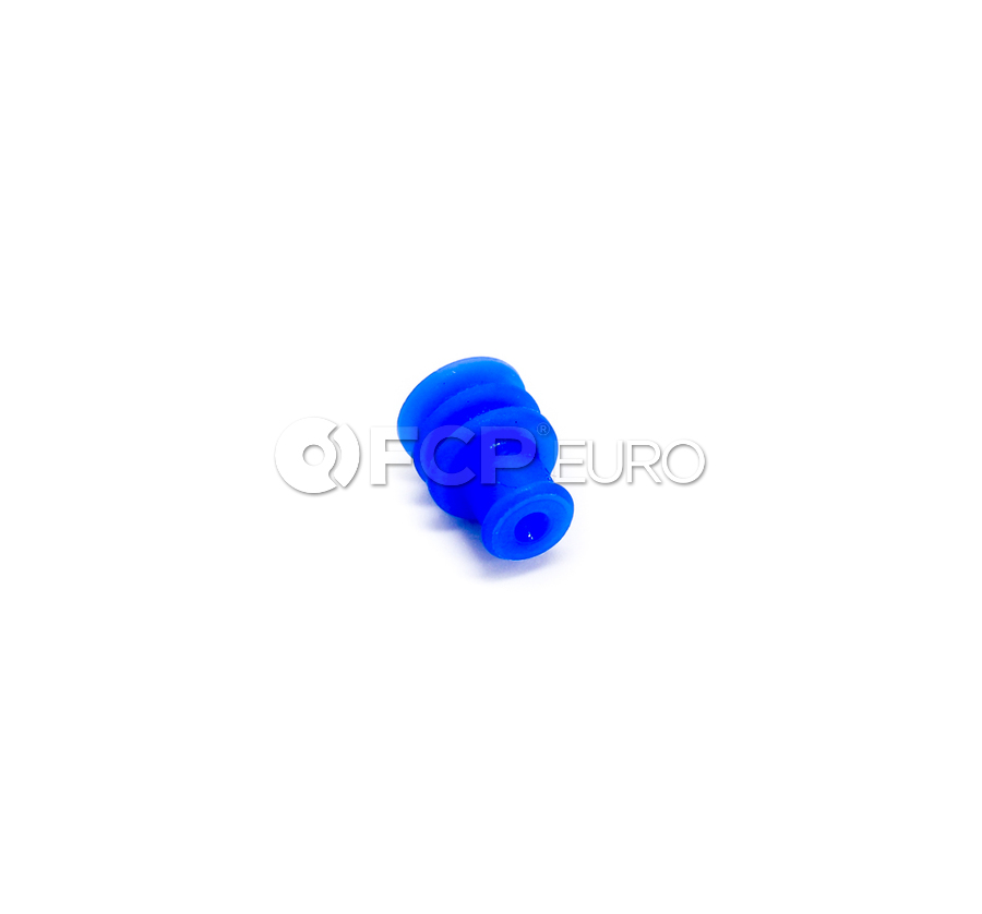 BMW Single Conductor Seal - Genuine BMW 12521748973