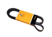 Mercedes Serpentine Drive Belt - Contitech 0029938996