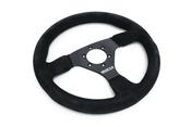 R 383 Steering Wheel - Sparco 015R383PSN