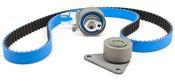 Volvo Performance Timing Belt Kit - Gates 30731727