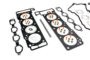 Mercedes Cylinder Head Gasket Kit - Reinz 1130160