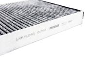 Volvo Cabin Air Filter - Corteco 80000062