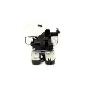 VW Trunk Lock Actuator Motor (Passat) - Genuine VW Audi 561827505