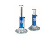 2 Ton Aluminum Jack Stands (Pair) - OTC 1582A