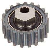 Volvo Balance Shaft Belt Tensioner - INA 1378122