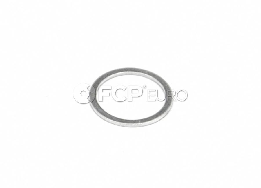 BMW Porsche Drain Plug Washer - Corteco 005501S