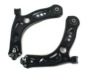 VW Control Arm Kit - Black Forest Industries SBFI1K553G