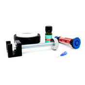 BMW Crankshaft Seal Kit - 11117547842KT