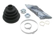 Audi VW CV Joint Boot Kit - GKN 300426