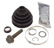 VW CV Joint Boot Kit - GKN 300321