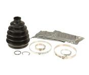 BMW CV Boot Kit - GKN 31607529203
