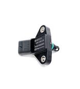 Audi Porsche Manifold Absolute Pressure Sensor - Bosch 0261230214