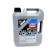 5W30 TOP TEC 4605 Engine Oil (5 Liters) - Liqui Moly LM2244