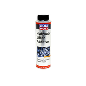 Hydraulic Lifter Additive (300ml) - Liqui Moly LM20004